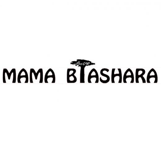Mama Biashara logo