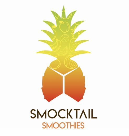 Smocktail logo