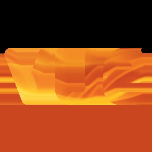 Vue Cinema logo