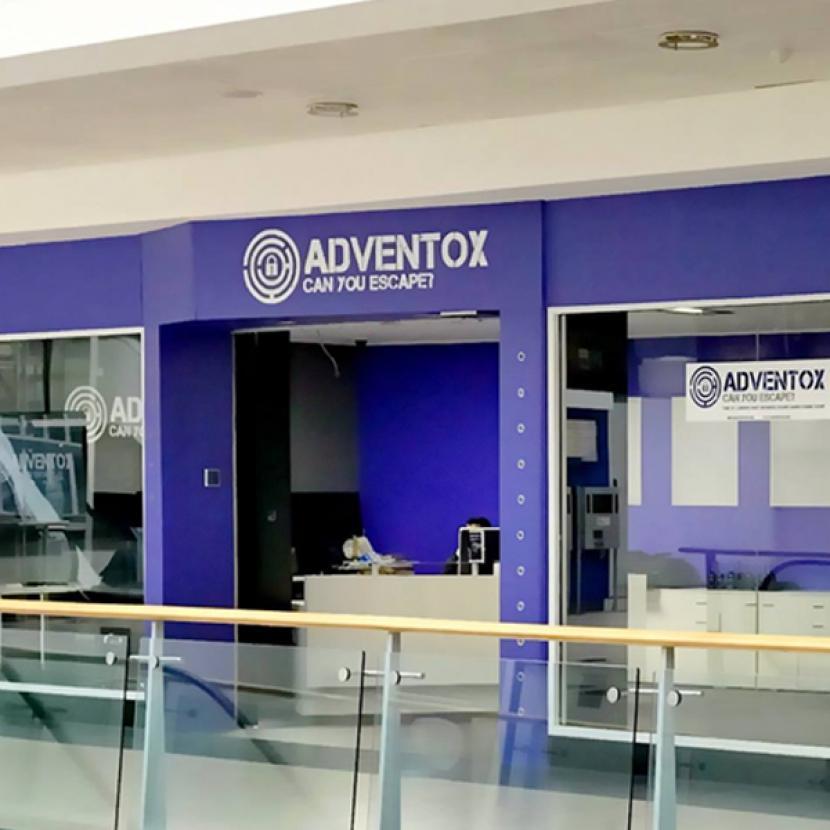Adventox