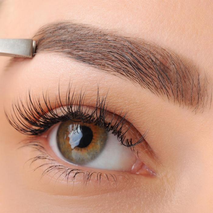 Eye Treats Brow & Beauty Bar | West 12 Shopping Centre
