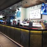 Belushis Bar
