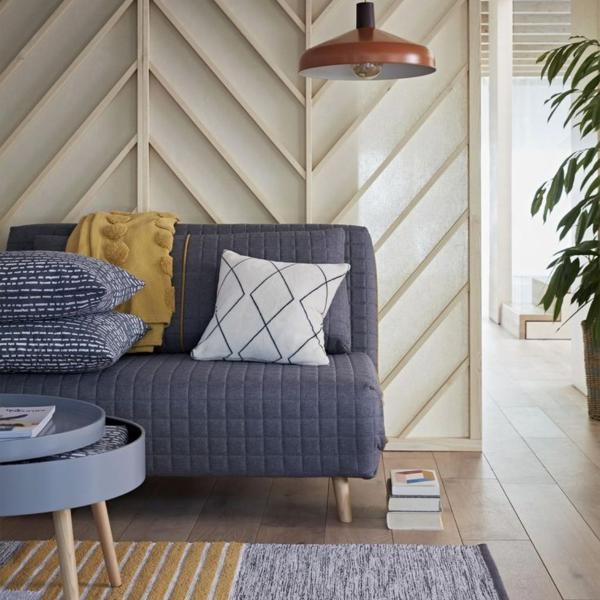 Shop the latest in homeware trends at Argos